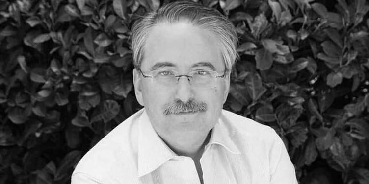 Francisco Fonseca