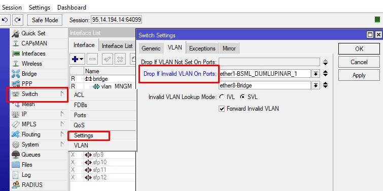 switch_setting