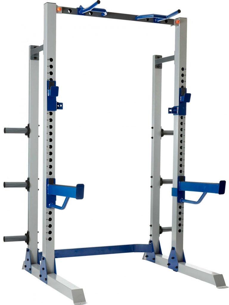 fitness_gear_pro_half_rack