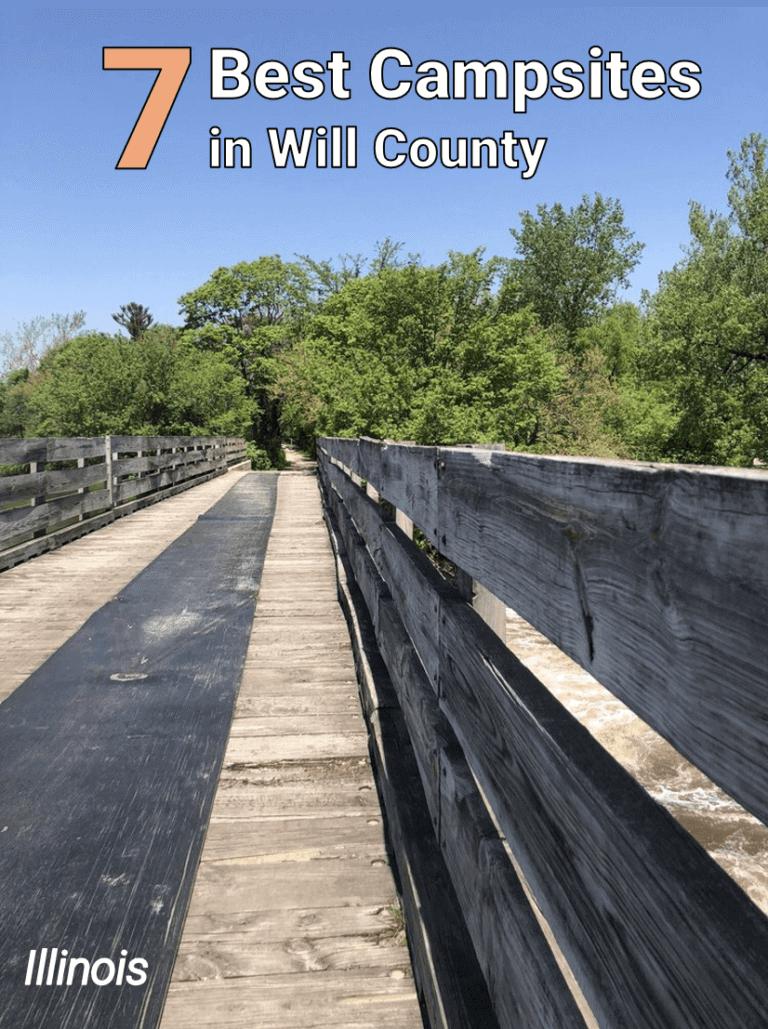 WillCounty Vert