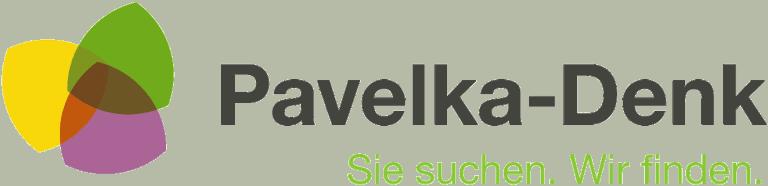 Kooperation Pavelka-Denk