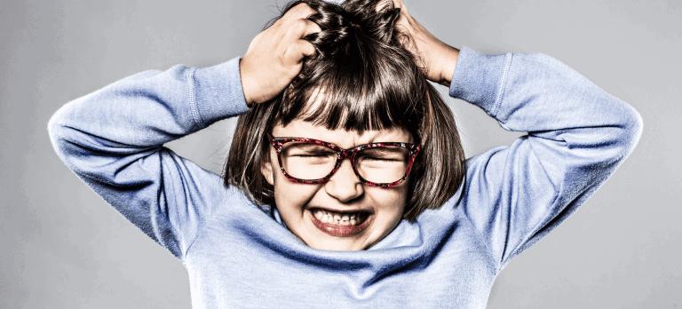Read more about the article Diagnostic en santé mentale infantile: une tragédie sans spectateurs