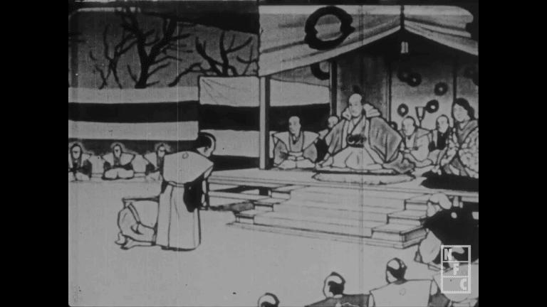 Lee más sobre el artículo Historia del anime (II). Los primeros maestros
