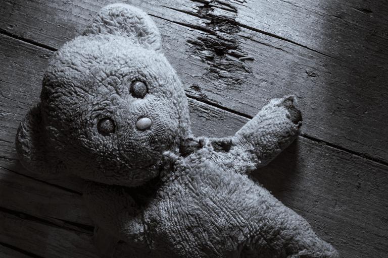 Read more about the article La maltraitance infantile des tout-petits, 20 fois par jour…