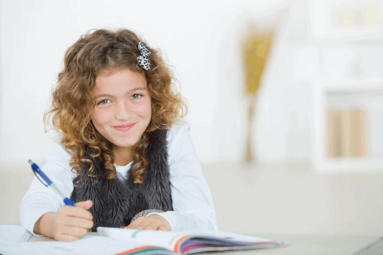 Read more about the article 5 choses à savoir sur la discipline et les enfants