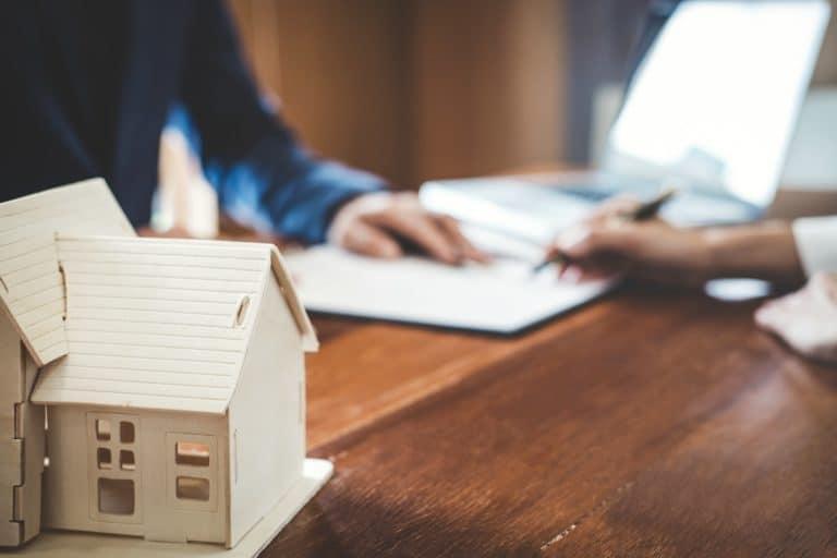 Immobilier et juridique, Immobilier et juridique