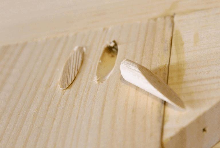 SIMPLE TIPS HOW TO BUILD WOODEN SCREEN DOOR FOR PORCH