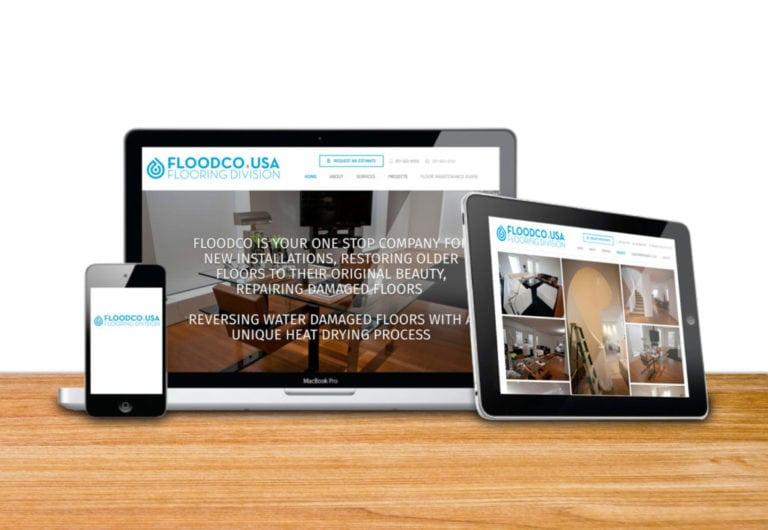 Wordpress Mobile Friendly website Design New Jersey ,USA