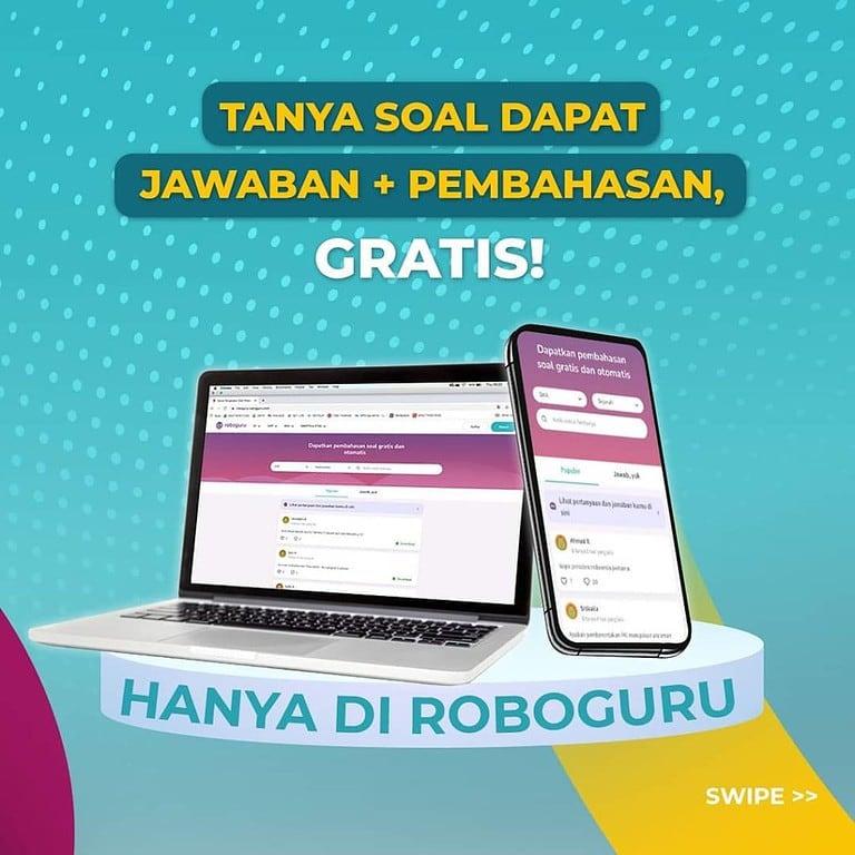 Ruangguru Presents Adapto Feature to Welcome the New Academic Year