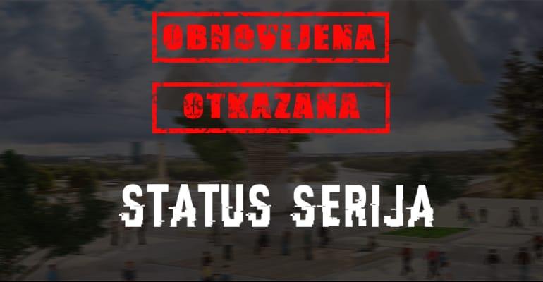 Foto: tvinemania.rs