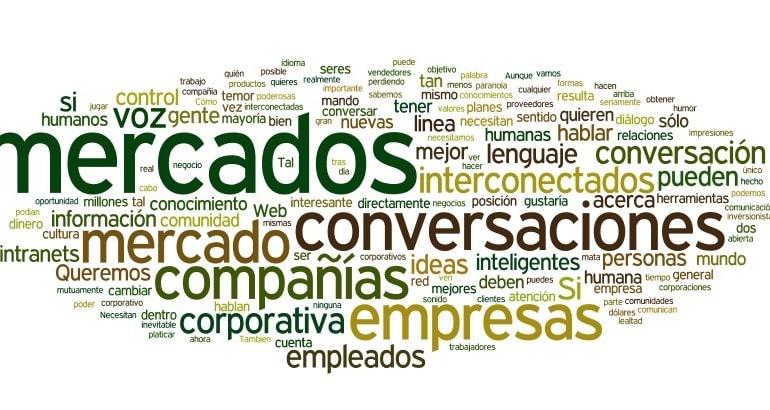 ¿Aprobarías este test sobre la comunicación en el entorno digital? ¿Y tu empresa?