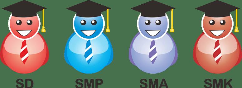 icon-siswa-Sekolah