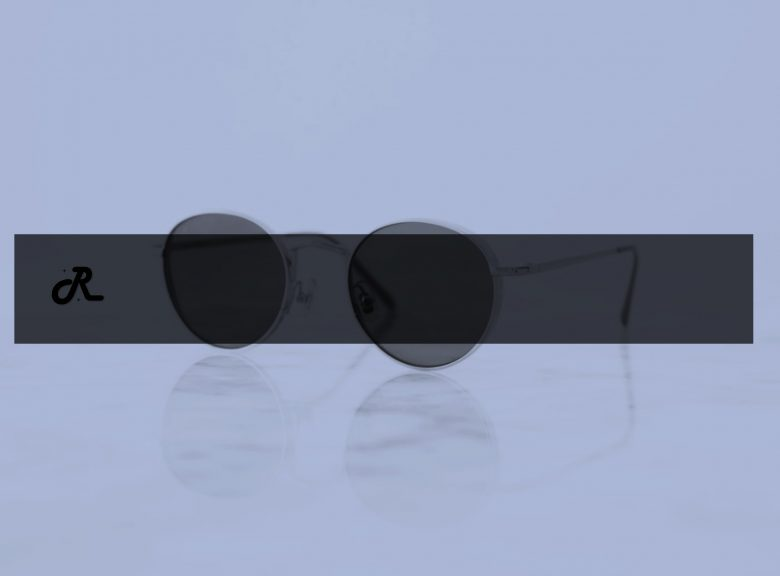 Cheap quality fake sunglasses replica shades aviator glasses Oakley knockoff Review AliExpress Cover Page 4