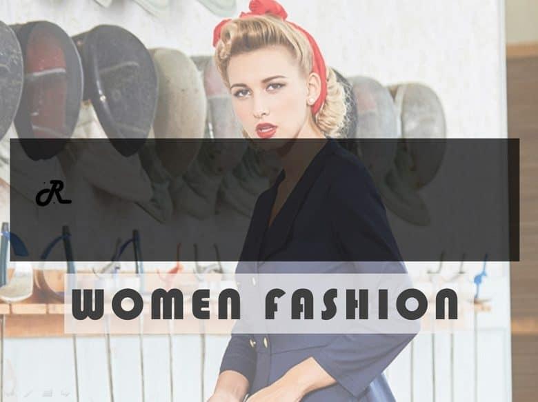 Cheap Ladies Wear Office Casual Women Fashion AliExpress replica Cover5 Retro Teenagers Young Girls Fashion
