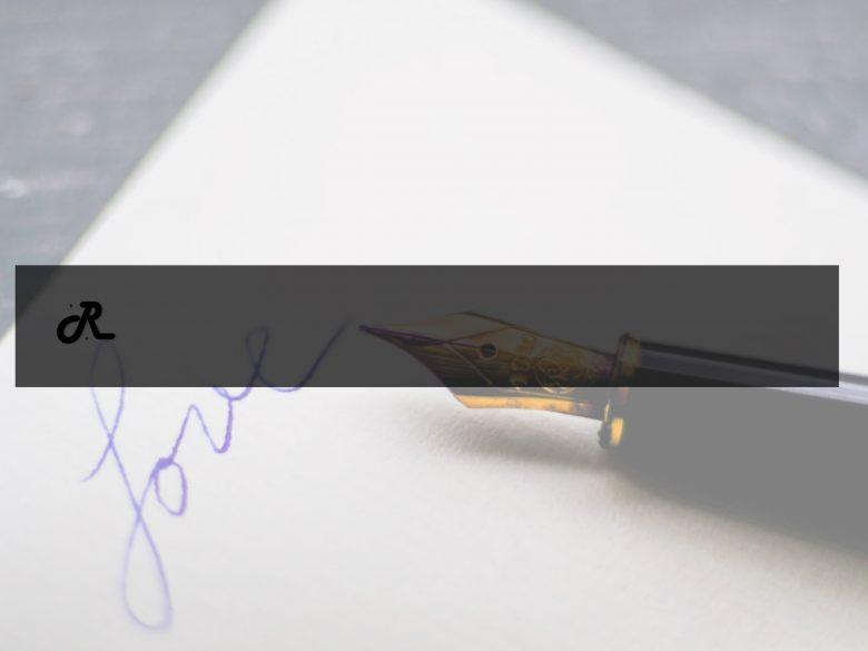 AliExpress MontBlanc Fountain Pen Replica Clone Alternative Cheap Cover 2