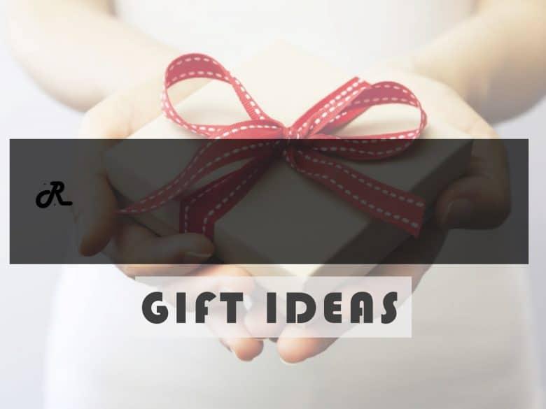Best Cheap Gift AliExpress for men women kids partners lovers friends present ideas christmas birthday anniversary cover 1