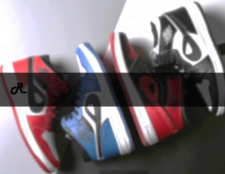 Shoes Nike Replica AliExpress Nike Alternatives Sports shoeLookalike 1