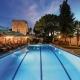 Sitges Villas, 7 locais incríveis perfeitos para ocasiões especiais