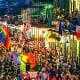 Festival del Orgullo de Nueva Orleans