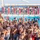 La Leche Beach Party - Miami Circuit Partyweekend