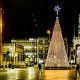 Mercatini di Natale a Venezia