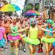 Los 10 mejores lugares para alojarse en Nueva Orleans