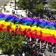 Fiesta del orgullo de Boise