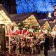 Birmingham German Christmas Markets