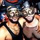 Halloween Gay Circuit Weekend New York