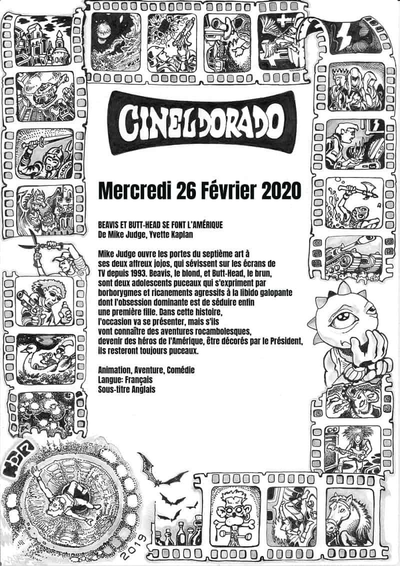 cineeldorado 26.Feb 2020