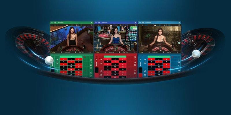 w88 casino live