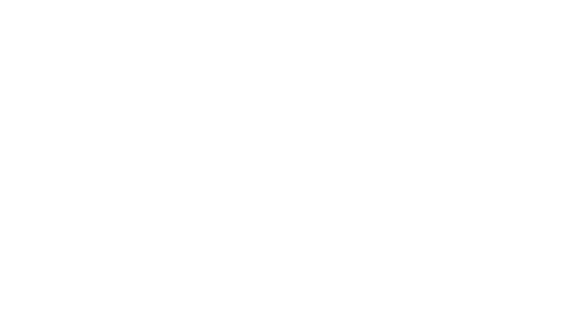 Travesia del cliente Customer Journey