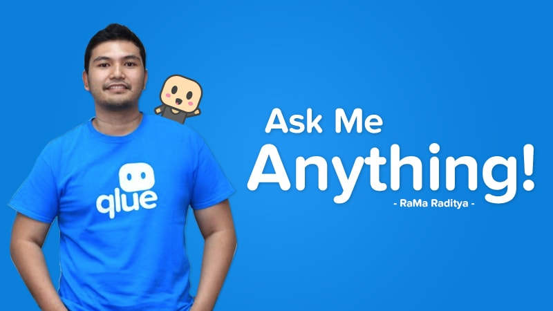 Qlue Announces New Funding, Ready to Increase Company Scalability