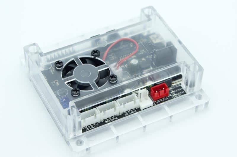 3018 controller board