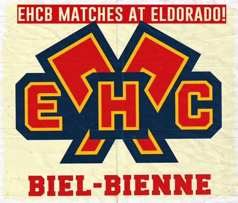 ehc @ eldorado