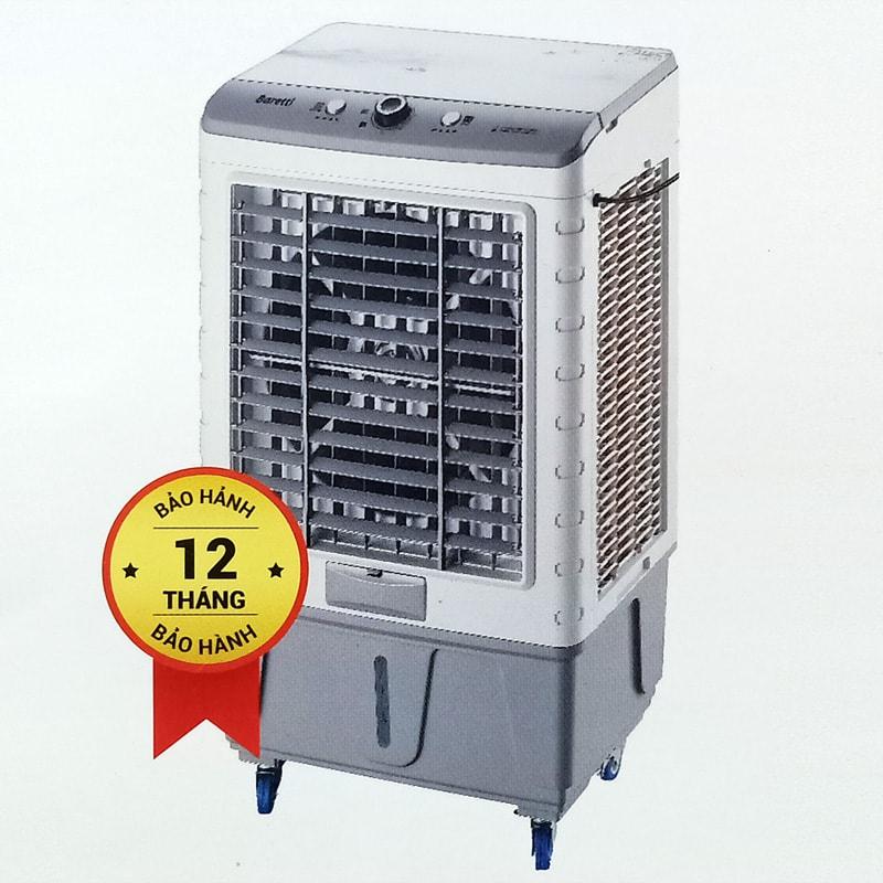 Máy làm mát không khí Baretti DB760