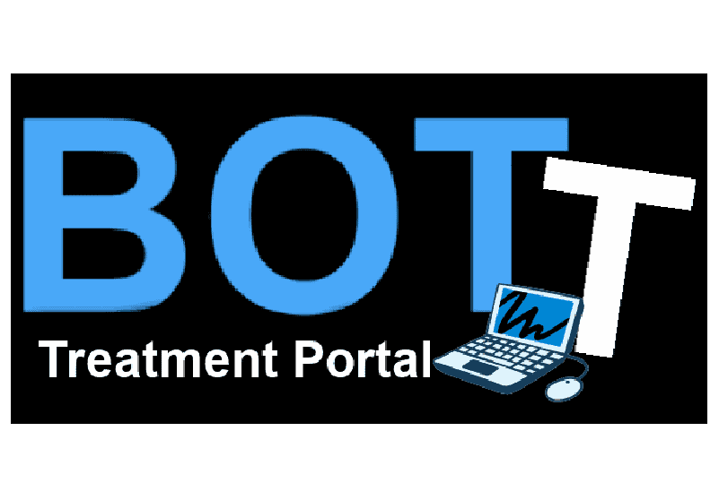 Occupational Therapy Interventions and Activities _ BOT Portal (1)