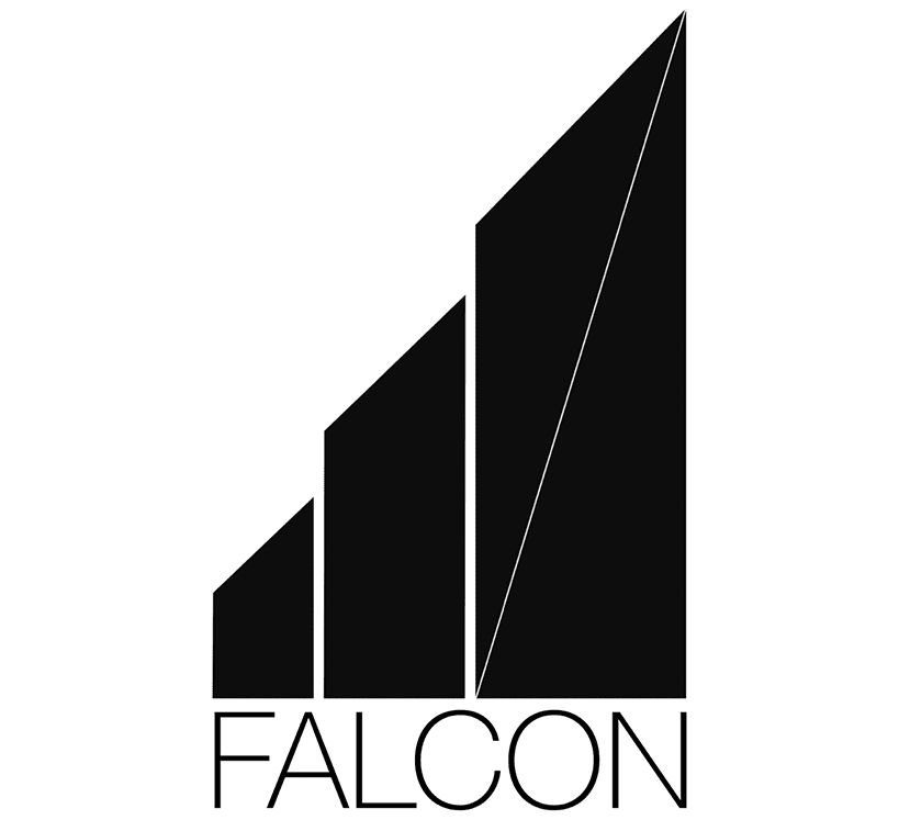 Falcon Investments