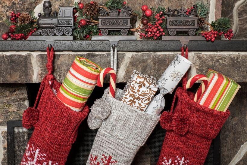 100 Best Stocking Stuffer Ideas