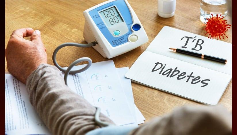 tb-diabetes-covid