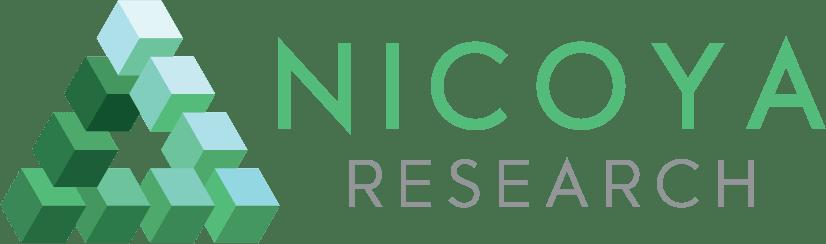 Nicoya Research Logo