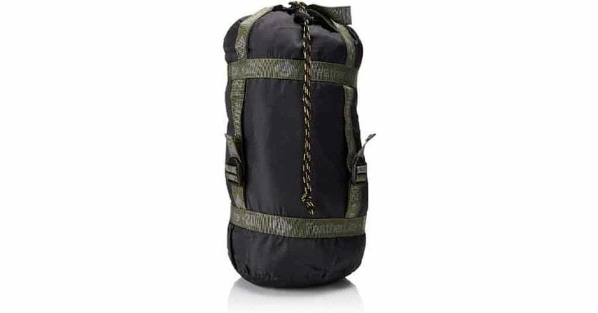 Ledge Sports Featherlite Backpack
