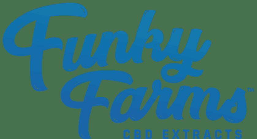 Funky farms cbd review