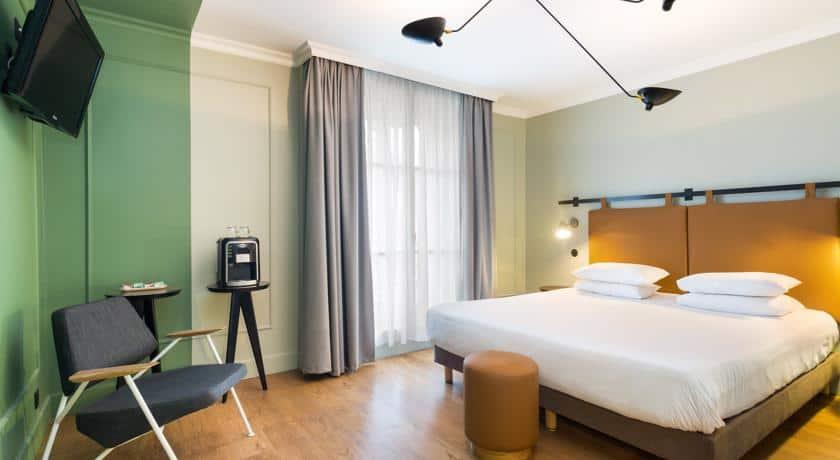 hotel-sedoso