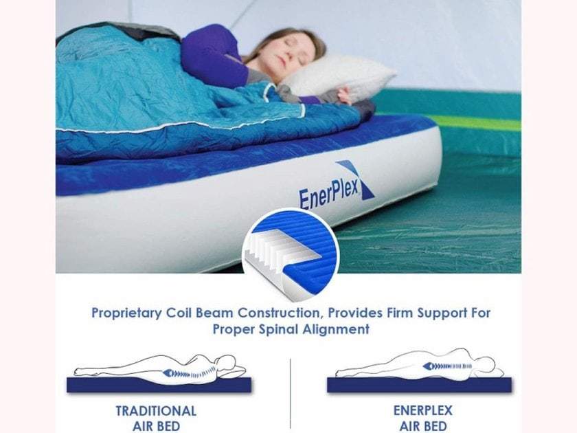 EnerPlex-Blow-Up-Bed-for-Home-Camping-Travel