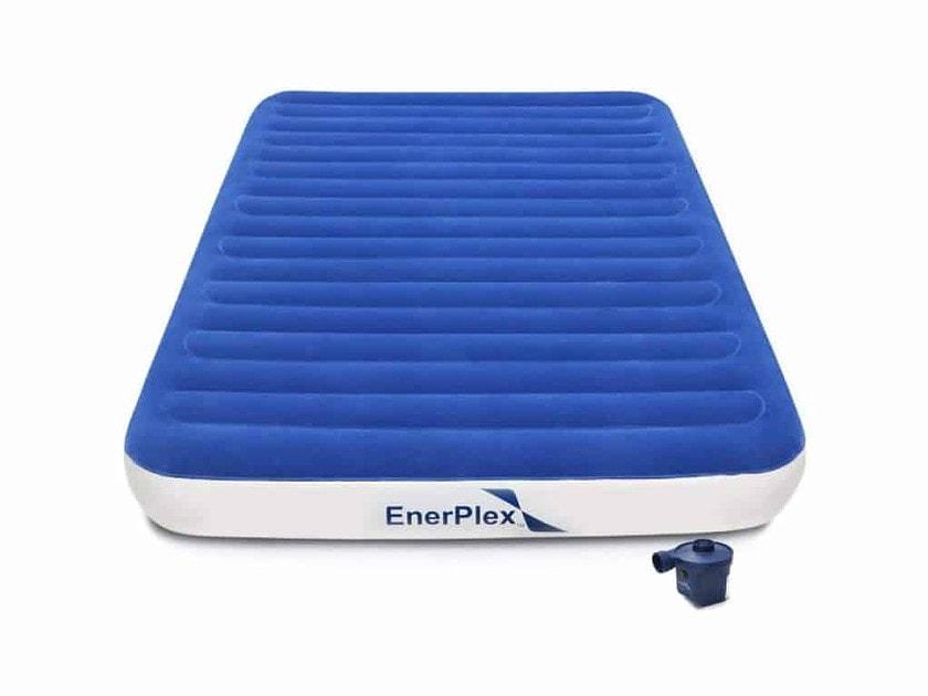 EnerPlex-Luxury-Series-Queen-Air-Mattress