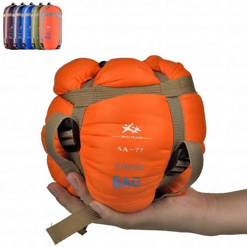 Besteam warm bag - photo 4