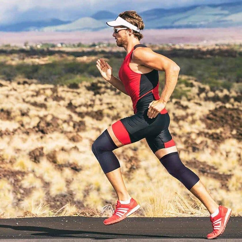 Mava sports knee sleeve - photo 1