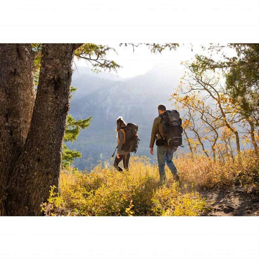 Teton sports scout 3400 backpack - photo 1