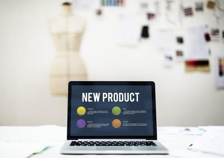 Markteinführung-Konfigurator - ObjectCode GmbH